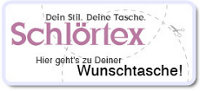 schloertex.de  Taschen und mehr
